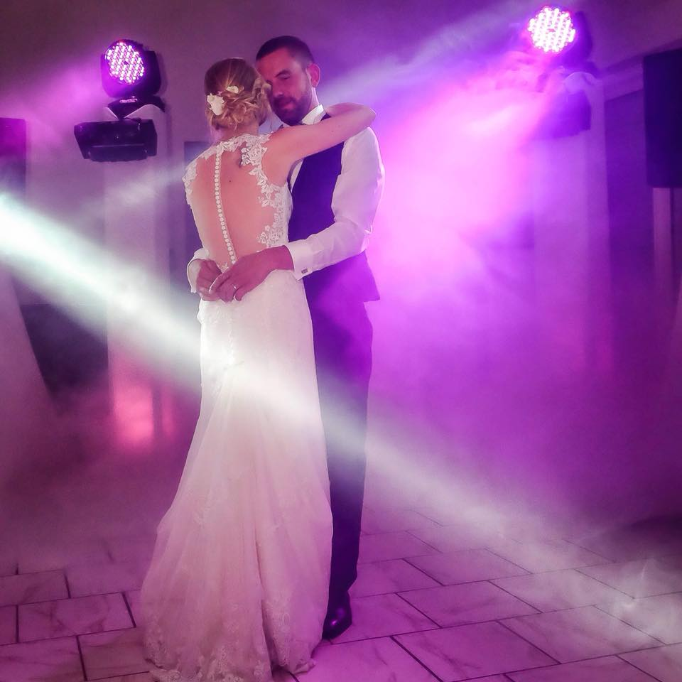 DJ MT EVENTS SPECIALITE DU MARIAGE EN HAUTS DE FRANCE